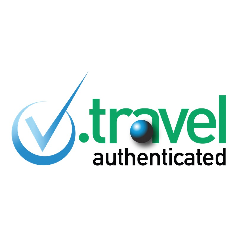dot-travel-partner